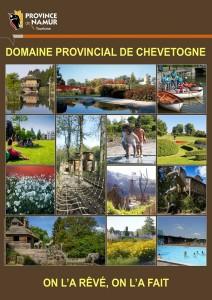 chevetogne-thumb