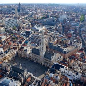 1505_1505---Bruxelles-