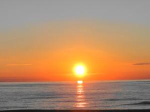 soleil-levant-6